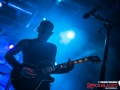 23112014-Rise Against-Arenan-JS-_DSC9849