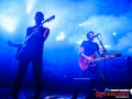 23112014-Rise Against-Arenan-JS-_DSC9854