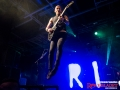 23112014-Rise Against-Arenan-JS-_DSC9859