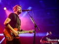 23112014-Rise Against-Arenan-JS-_DSC9866