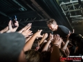 23112014-Rise Against-Arenan-JS-_DSC9971