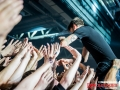 23112014-Rise Against-Arenan-JS-_DSC9980