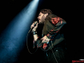 Rival Sons-55