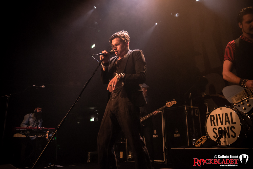 Rival Sons_Cathrin-10