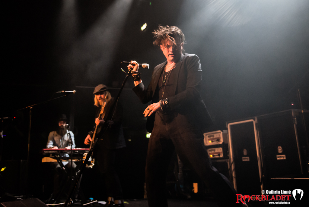 Rival Sons_Cathrin-11