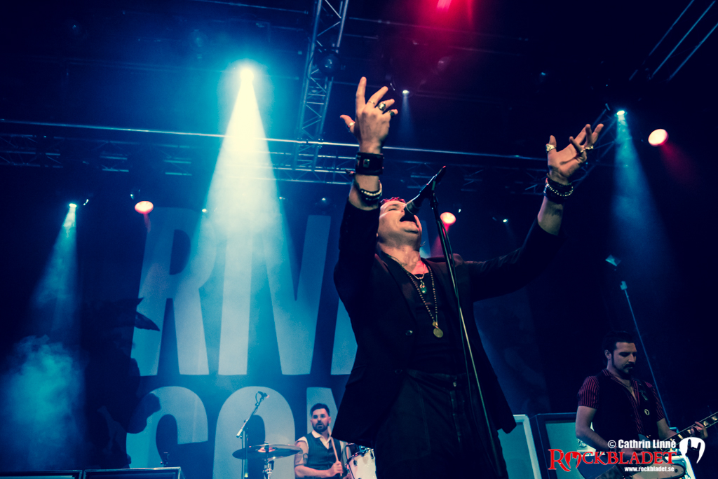 Rival Sons_Cathrin-13