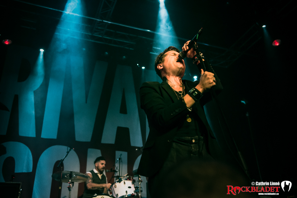 Rival Sons_Cathrin-14