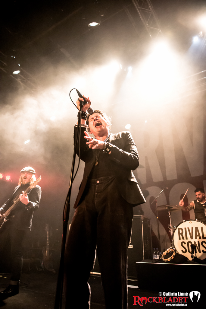 Rival Sons_Cathrin-16