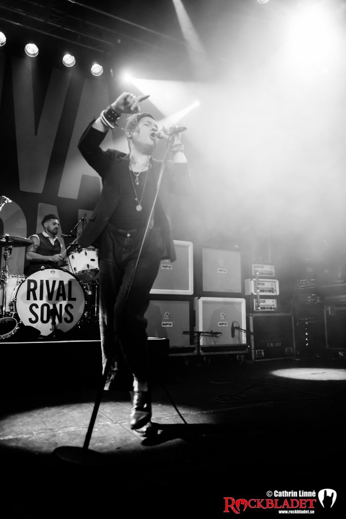 Rival Sons_Cathrin-20