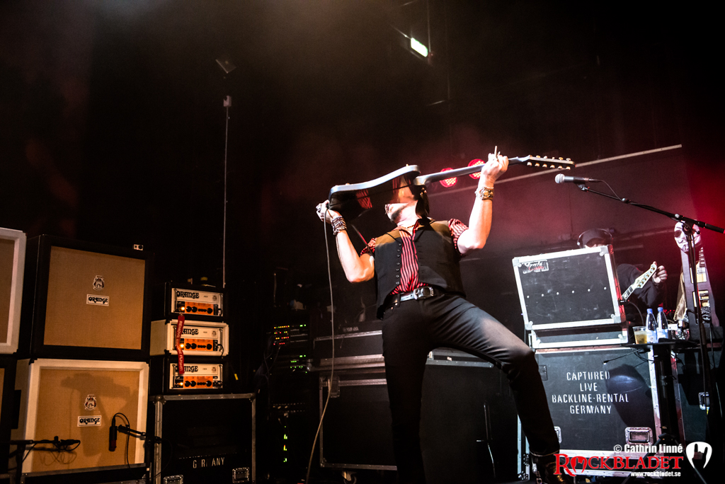 Rival Sons_Cathrin-22