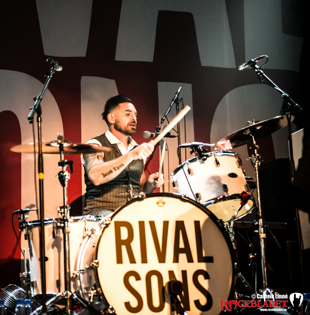 Rival Sons_Cathrin-3