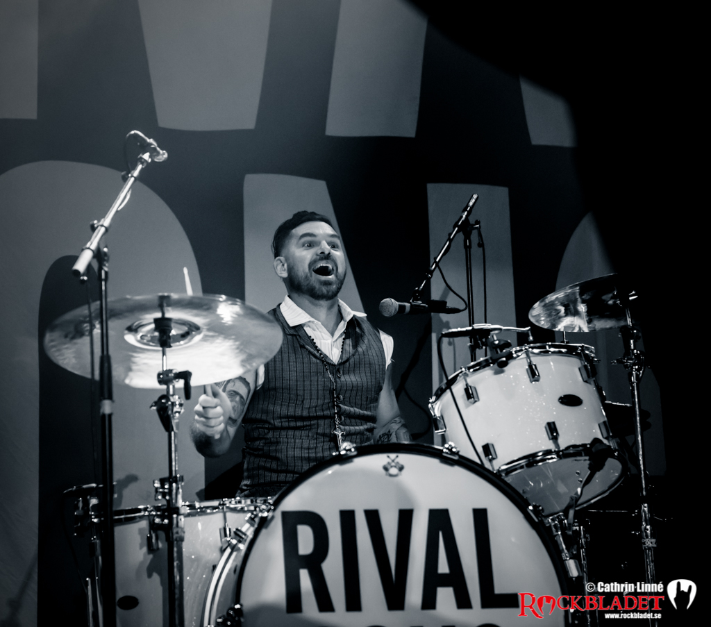 Rival Sons_Cathrin-4