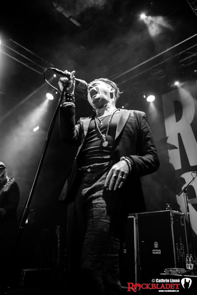 Rival Sons_Cathrin-6