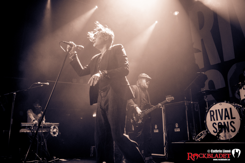 Rival Sons_Cathrin-9