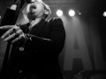 Rival Sons_Cathrin-19