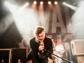 Rival Sons_Cathrin-21