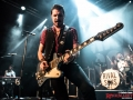 Rival Sons_Cathrin-8