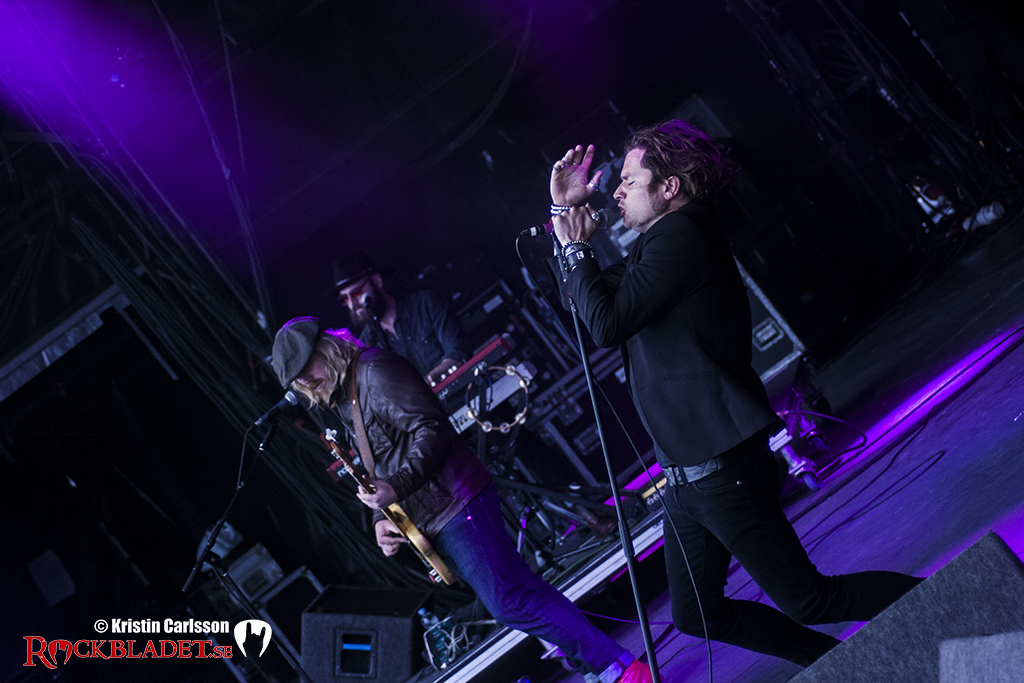 Rival Sons 15