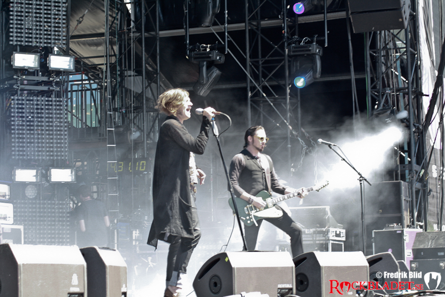 06062014-Rock am Ring 2014-13