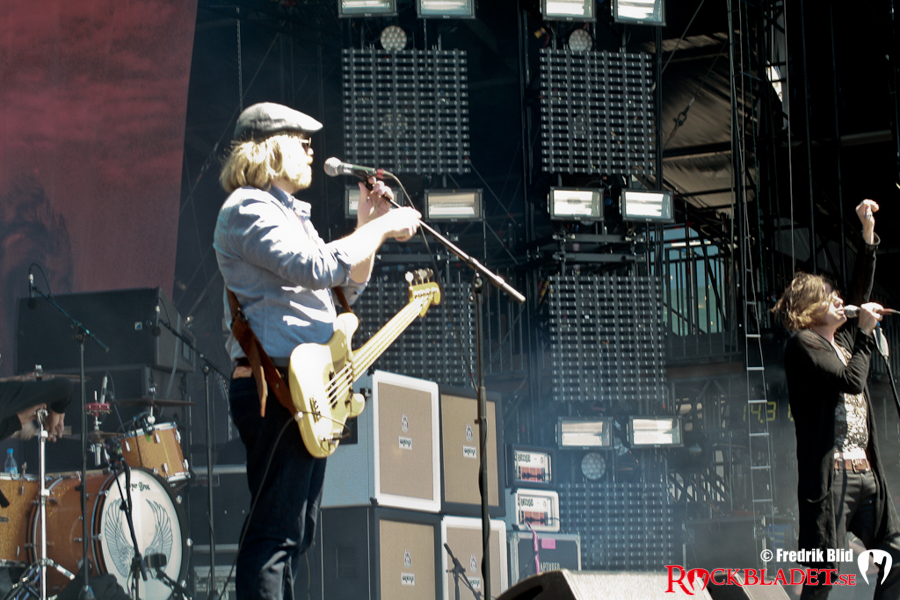06062014-Rock am Ring 2014-14