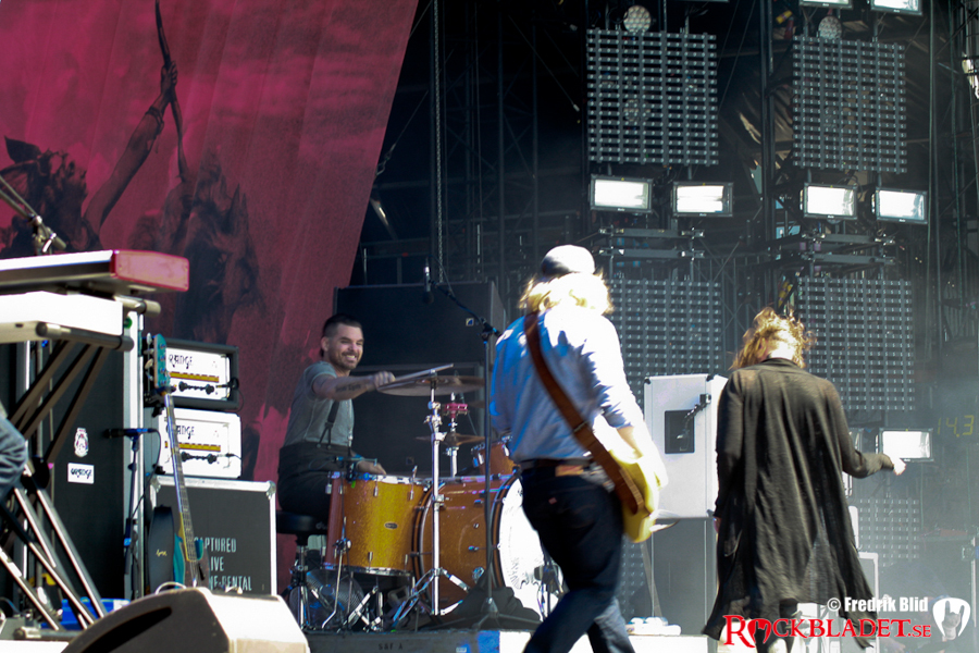 06062014-Rock am Ring 2014-18