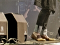 06062014-Rock am Ring 2014-1-2