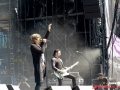 06062014-Rock am Ring 2014-16