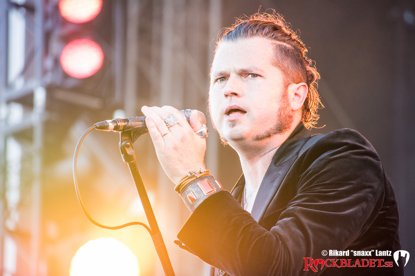 170610-Rival Sons-Sweden Rock-RL-1