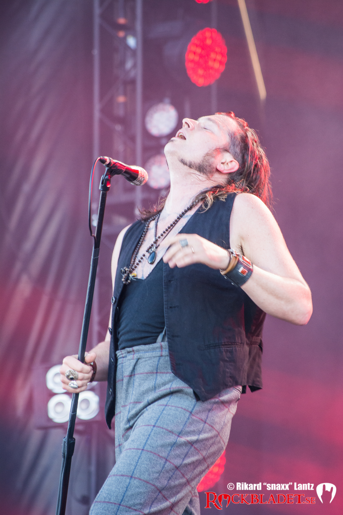 170610-Rival Sons-Sweden Rock-RL-3