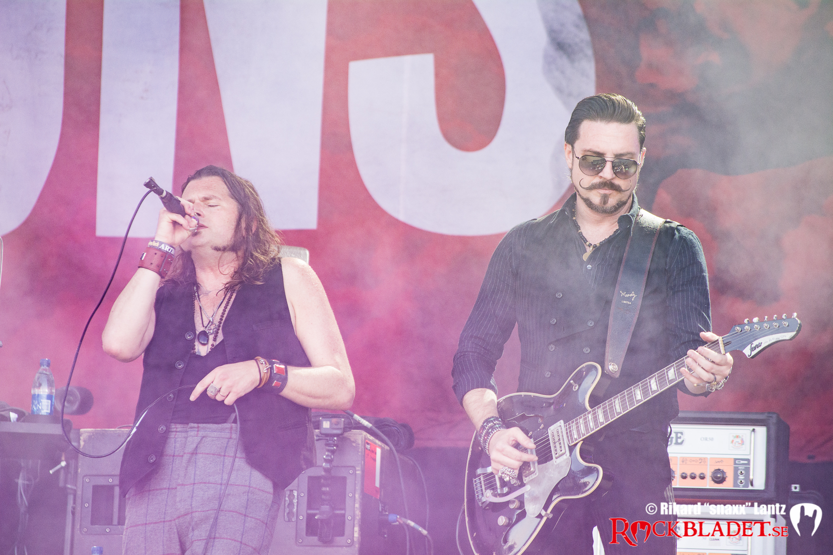 170610-Rival Sons-Sweden Rock-RL-6