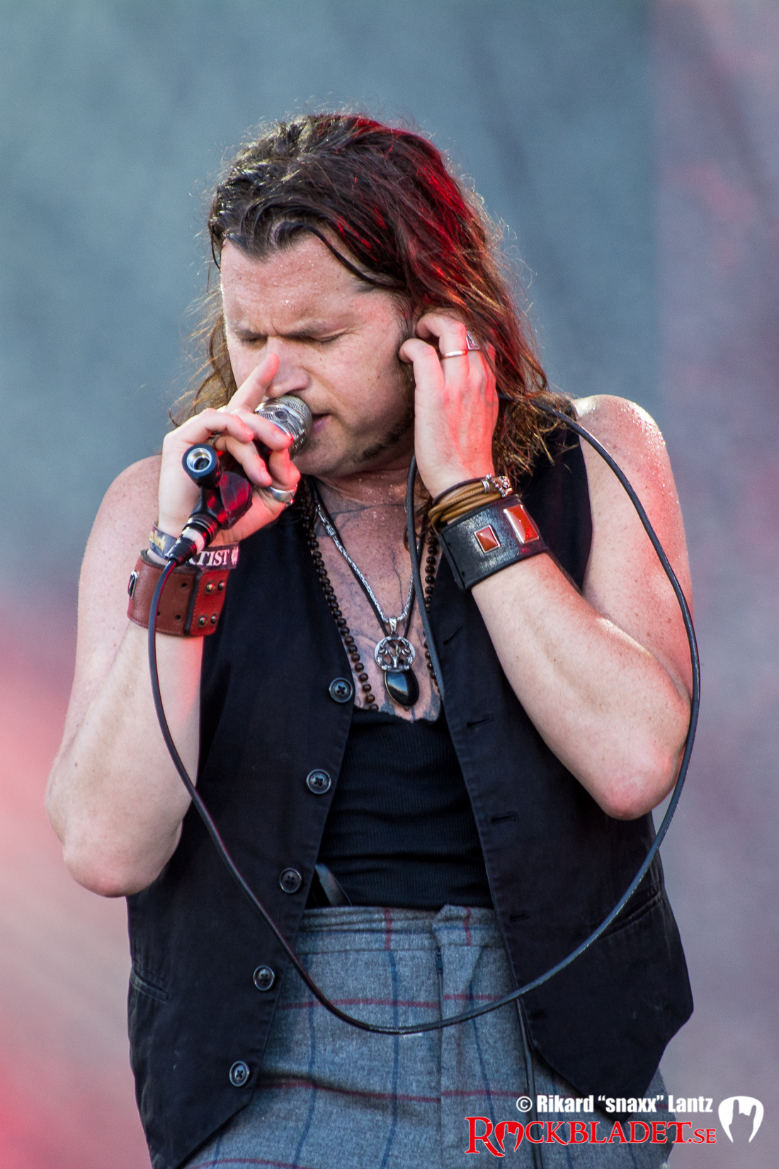 170610-Rival Sons-Sweden Rock-RL-8