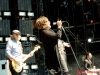 06062014-Rival Sons Rock am Ring dag 2-8