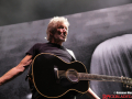 180818-Roger-Waters-Friends-HW-Bild-10