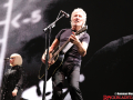 180818-Roger-Waters-Friends-HW-Bild-4