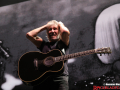 180818-Roger-Waters-Friends-HW-Bild-5
