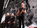 180818-Roger-Waters-Friends-HW-Bild-7