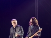 RUSH @ Sweden Rock Festival 2013