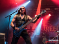 170817 - Sabaton Open Air 2017 - Freedom Call - Bild02