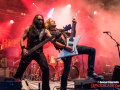 170817 - Sabaton Open Air 2017 - Freedom Call - Bild03
