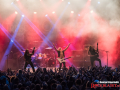 170817 - Sabaton Open Air 2017 - Freedom Call - Bild13