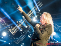 170610-Saxon-Sweden Rock-RL-1