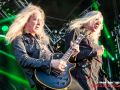 170610-Saxon-Sweden Rock-RL-2