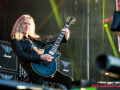 170610-Saxon-Sweden Rock-RL-5