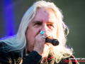 170610-Saxon-Sweden Rock-RL-6