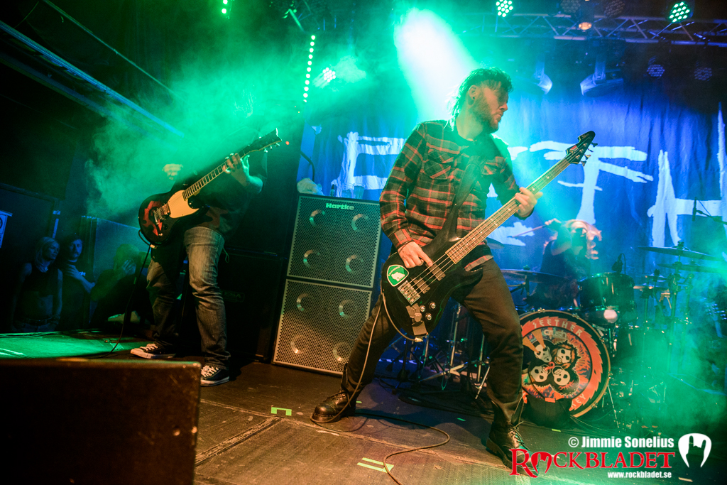 27112014-Seether-Klubben-JS-_DSC0160