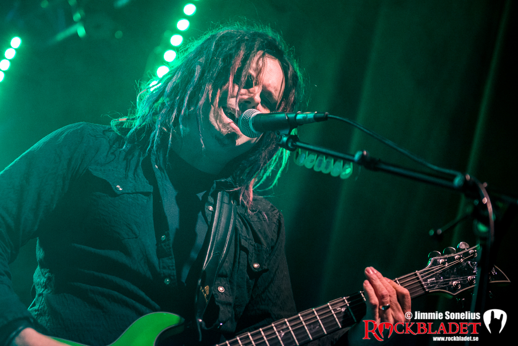 27112014-Seether-Klubben-JS-_DSC0175