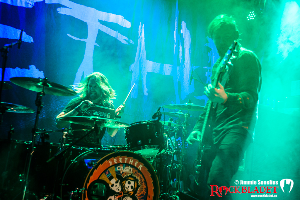 27112014-Seether-Klubben-JS-_DSC0188