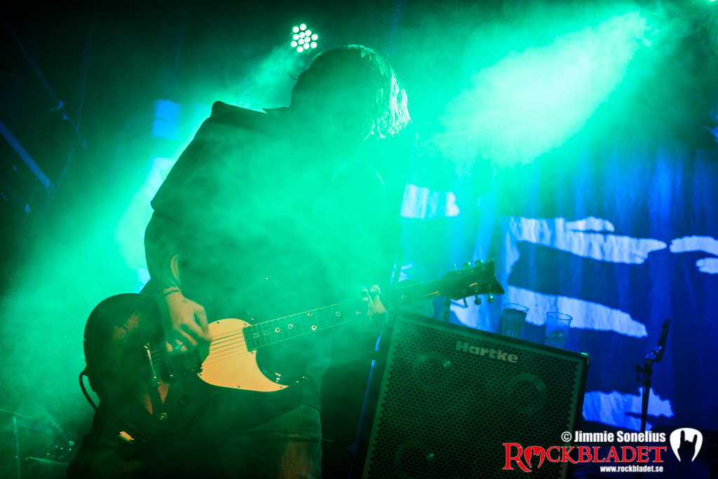 27112014-Seether-Klubben-JS-_DSC0197