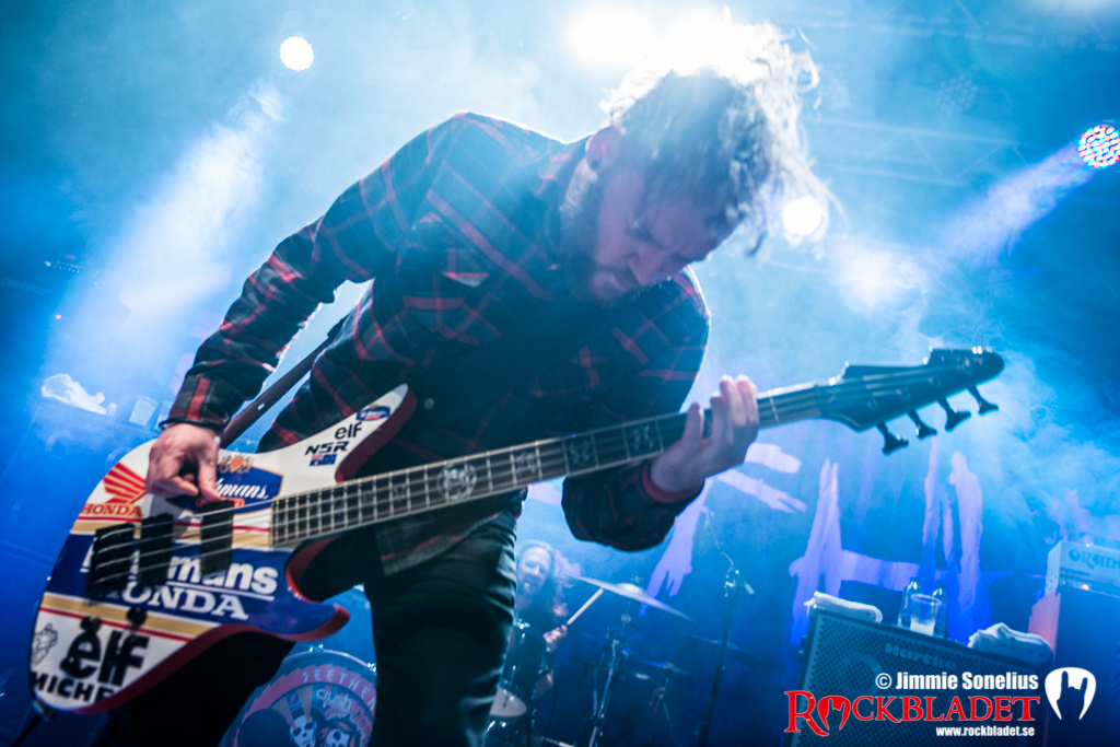 27112014-Seether-Klubben-JS-_DSC0219