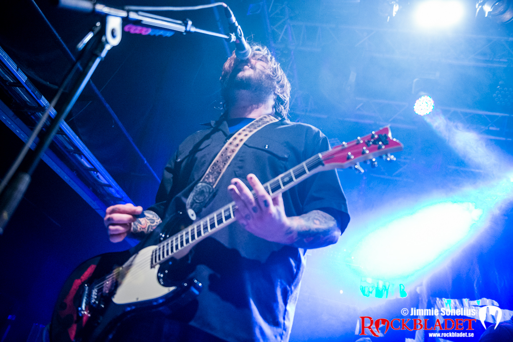 27112014-Seether-Klubben-JS-_DSC0230
